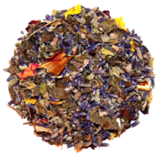 Adagio Teas Oolong Tea, Jasmine Pearls